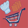 ShopAndDish Your Shopping List and your recipes always connected-carrirof1_114.png