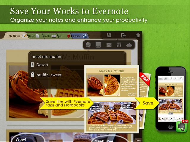 EleEditor Upgraded to Enhance Your Evernote Fun-screenshot_en1_04.jpg