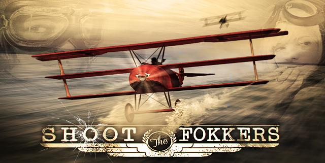 Shoot The Fokkers - official release post-twittercover.jpg