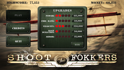 Shoot The Fokkers - official release post-smallerstf6.png