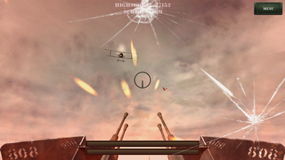 Shoot The Fokkers - official release post-smallerstf4.png