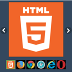 HTML5 Album - Responsive HTML5 Photo Album over Wi-Fi-icon-72-2x.png