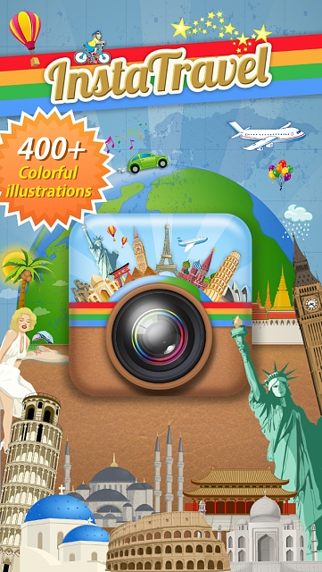 InstaTravel - Best Travel Sticker For All Globetrotters-i5-ad1.png