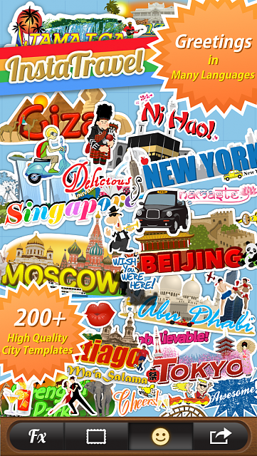 InstaTravel - Best Travel Sticker For All Globetrotters-i5-ad2.png
