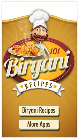 101 Briyani Recipes for Iphone, Ipad & Ipod - PromoCode Give Away-mzl.yfoyyuzc.320x480-75.jpg
