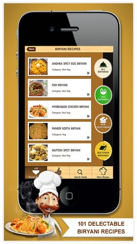 101 Briyani Recipes for Iphone, Ipad & Ipod - PromoCode Give Away-mzl.soagmbcc.320x480-75.jpg