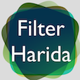 [PROMO CODE] Filter by Harida Apps-filterappicon-114.png