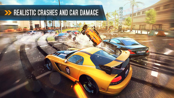 Asphalt 8 is coming out tonight in Australia mate lol-imageuploadedbytapatalk1377093600.258662.jpg