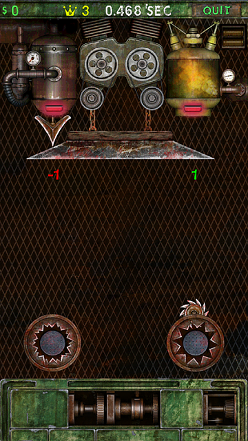 Rusty Stings - Game Available Now (Free)-screenshot_2013-08-01-23-27-13.png