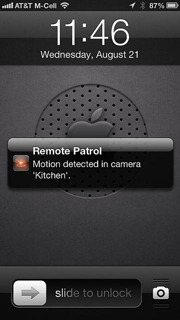 Remote Patrol 2.0 and SecuritySpy 3.1 Releases-img_0826.jpg