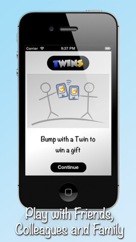 Twins : A full-scale social game [NEW]-mzl.lilxvyza.320x480-75.jpg