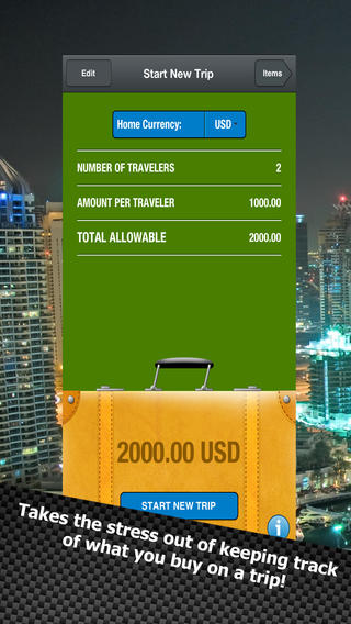 Simply Declare Travel App for a Savvy Traveller!-screen568x568.jpeg