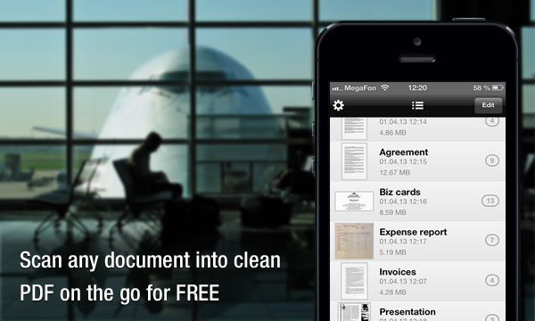 SharpScan - Smart, Fast and Free mobile document scanner-sharpscan-fb-ad-600x360-2.jpg