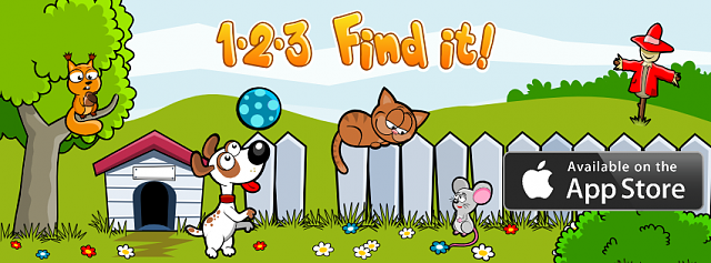 123 Find It! Game for kids.-1.png
