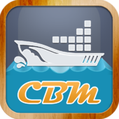 CBM for Freights calculations-logo.png