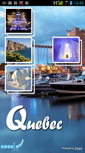 Explore the Cradle of French Civilization with Quebec City Guide - Free Promocodes-qcg1.png