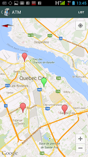 Explore the Cradle of French Civilization with Quebec City Guide - Free Promocodes-qcg2.png