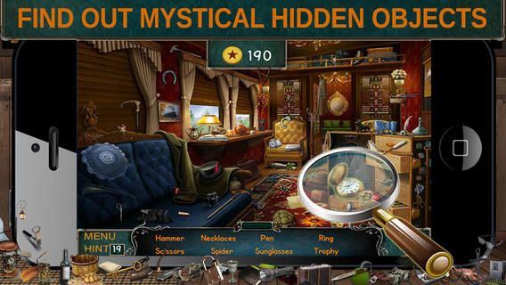Hidden Objects Game-hidden-objects.jpeg