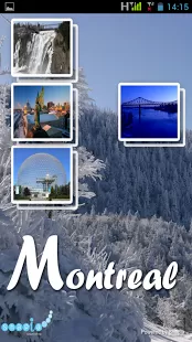 Tour around Montreal with Montreal City Guide [FREE PROMOCODES]-mcg2.png