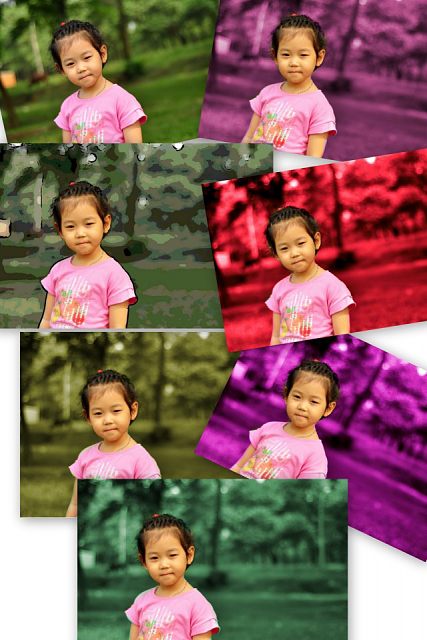 2x Photo - touch your pics with Double Effect-ss2b.png