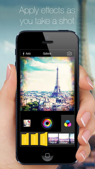 Fx8 Cam - instant photo effects right in your camera!-screen568x568.jpeg