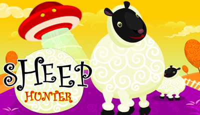 Sheep Hunter (New iOS game)-sheephunter_400x230.jpg
