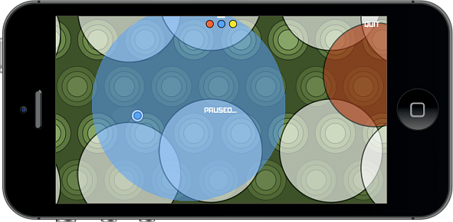 Switch (New abstract scrolling game out now on iOS)-screenshot2-switch-iphone5.png