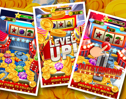 Slot Dozer - Casino madness!! Available worldwide!-slotdozer_screens_500x393.png