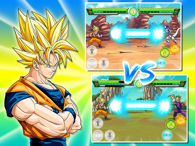 Dragon Ball Z - Tap Battle Edition-1.png