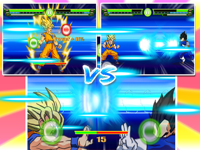 Dragon Ball Z - Tap Battle Edition-4.png