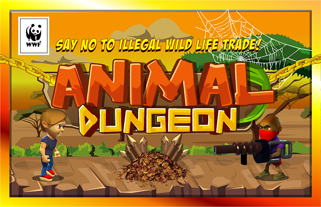 [FREE] Animal Dungeon by Appimize Studio-animal_dungeon_game_banner_02-031.png