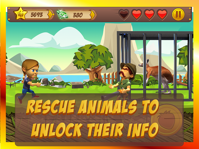 [FREE] Animal Dungeon by Appimize Studio-screenshot_-04.png