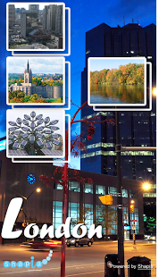 Explore the most attractive City in Ontario with London City Guide [PROMOCODES]-lcg1.png