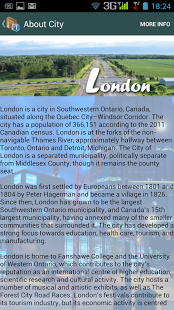 Explore the most attractive City in Ontario with London City Guide [PROMOCODES]-lcg2.png