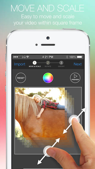 Crop Video Square for Instagram-crop-video-square-itunes-ads-2.jpeg