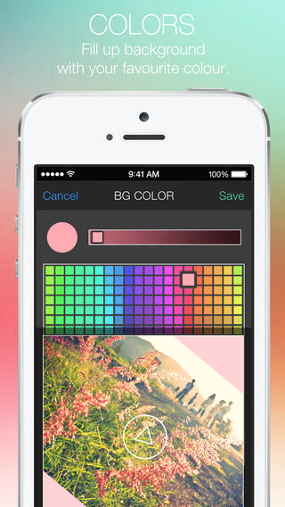 Crop Video Square for Instagram-crop-video-square-itunes-ads-4.jpeg