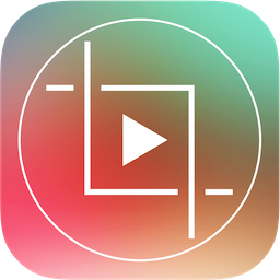 Crop Video Square for Instagram-crop-video-square-small-icon.png