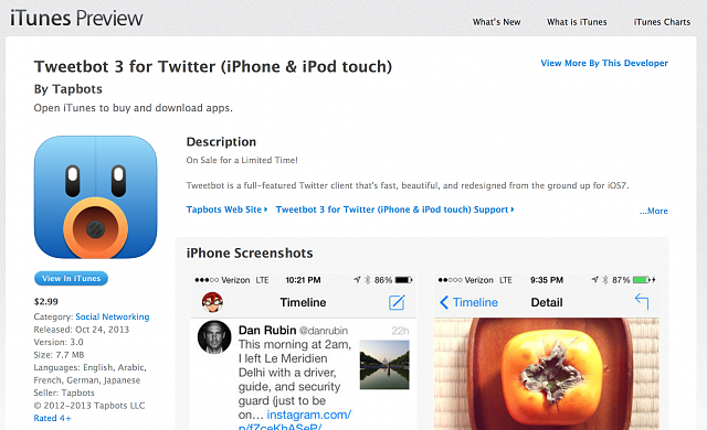 Tweetbot iOS7?-screen-shot-2013-10-24-3.25.03-pm.png