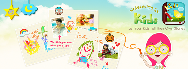 NoteLedge for Kids - A storybook / note-taking app for kids-fb_banner.png