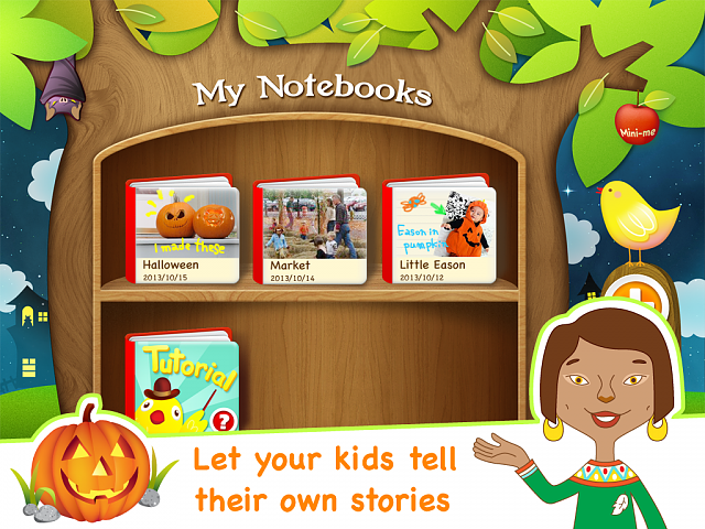 NoteLedge for Kids - A storybook / note-taking app for kids-iboa7wfjmywxfz.png