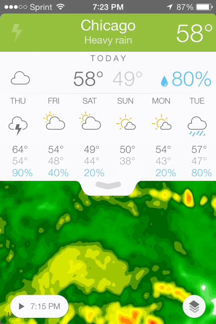 Hate the Weather app in iOS 7? Here are the best App Store alternatives! Via iMore Blog-imageuploadedbyimore-forums1383179017.721943.jpg
