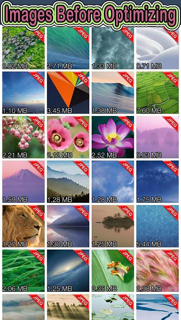 Shrink My Pictures - Reduce Image Size Without Resizing-screenshots_iphone_4-3.jpg