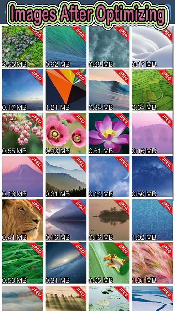 Shrink My Pictures - Reduce Image Size Without Resizing-screenshots_iphone_4-4.jpg
