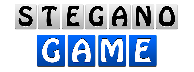 [FREE GAME] SteganoGame - Are you ready to test your sight?-steganogame-logo.png