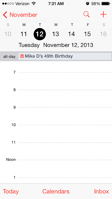 Show birthdays in Calendar-img_0235.png