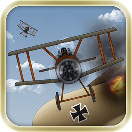 New Game: Air Ace by Greedy Robot (free)-app_icon_256x256.png
