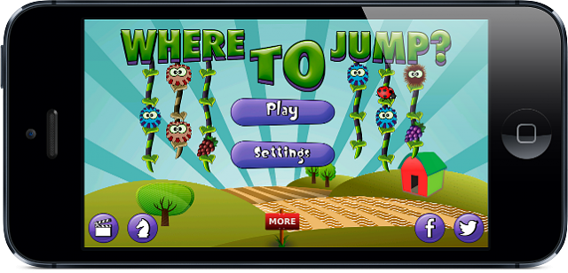 Where To Jump? - unique puzzle game [Universal]-iphone_5_horizontal_srgb_2.png