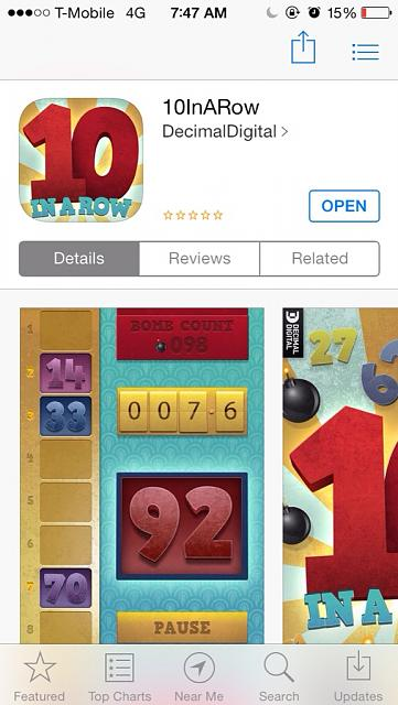 10InARow - a fast paced numbers game that's easy to play but hard to master!-imageuploadedbytapatalk1384433253.690955.jpg