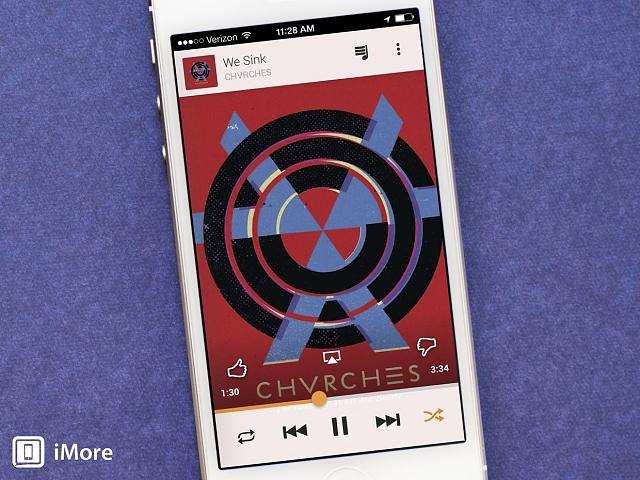 Google Play Music has arrived!-google_play_music_iphone_hero.jpg