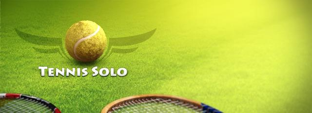TennisSolo: turn your iPhone to tennis racket-ts_card_1.jpg